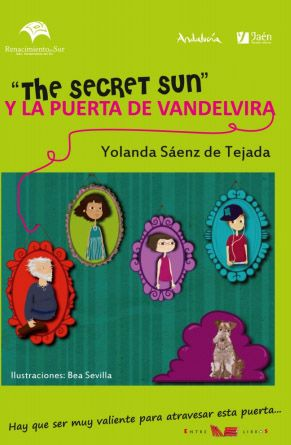 Yolanda Sáenz de Tejada presenta hoy en Linares su último libro
