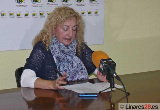 Izquierda Unida se opone a la subida de las cuotas de inscripción para el Trofeo Alcalde y los Juegos Deportivos Municipales