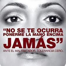Los andalucistas de Linares, contra la Violencia de Género