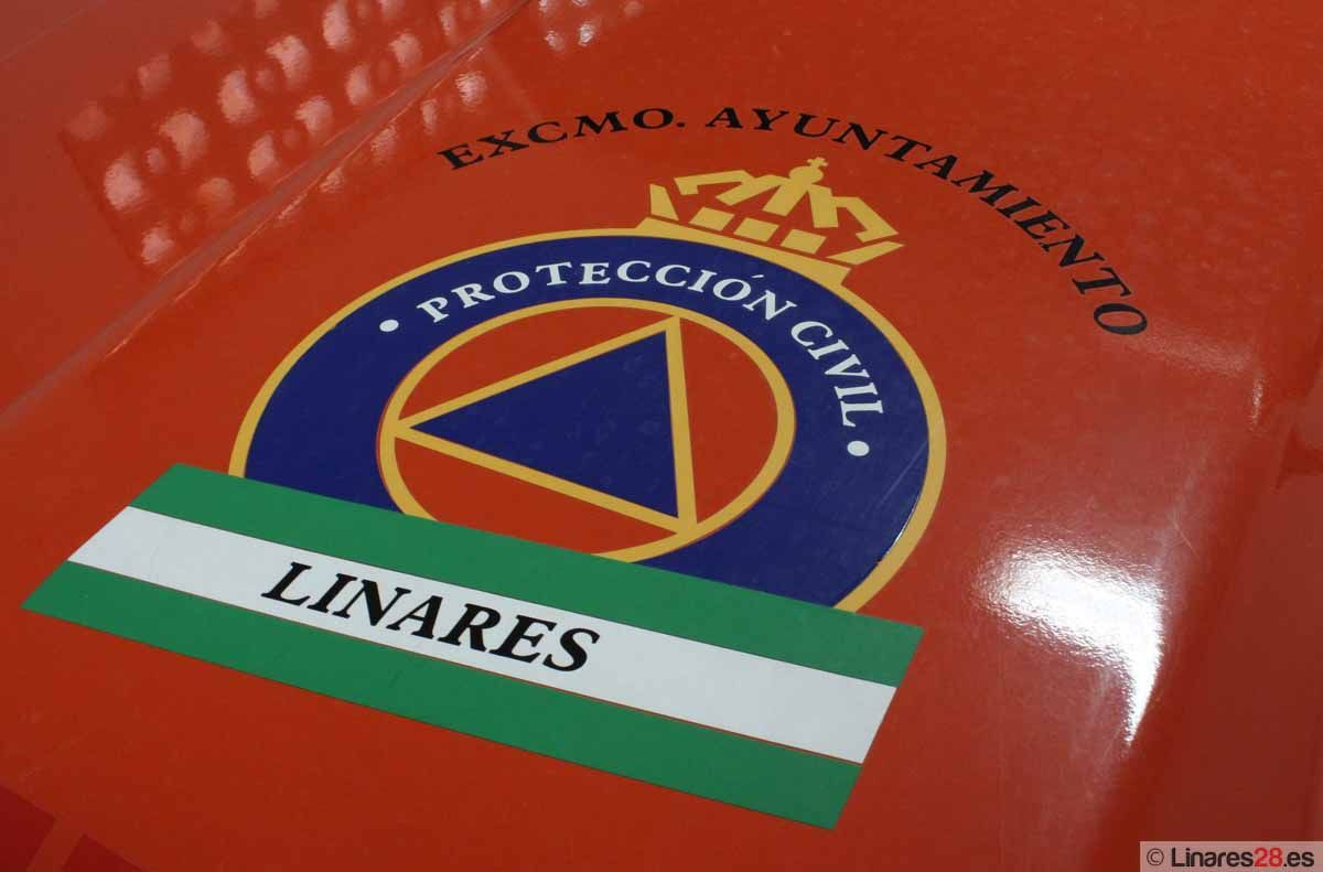 Forman a un centenar de voluntarios de Protección Civil en la provincia durante el primer semestre de 2013