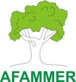 AFAMMER Linares inaugura un curso de Auxiliar de Enfermería Geriátrica