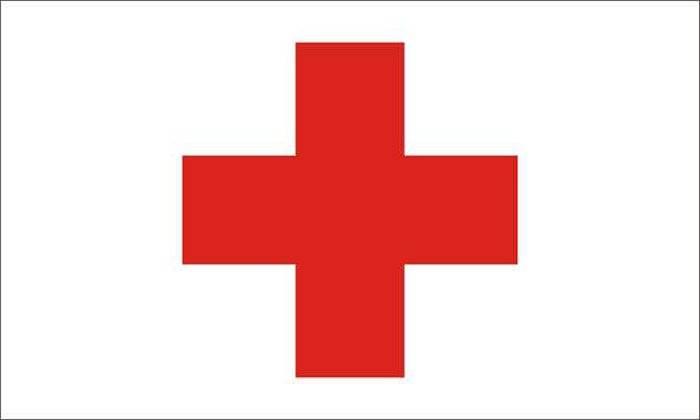 La Asamblea Local de Cruz Roja Linares inicia la nueva edición del programa de empleo de Zonas con Necesidades de Transformación Social