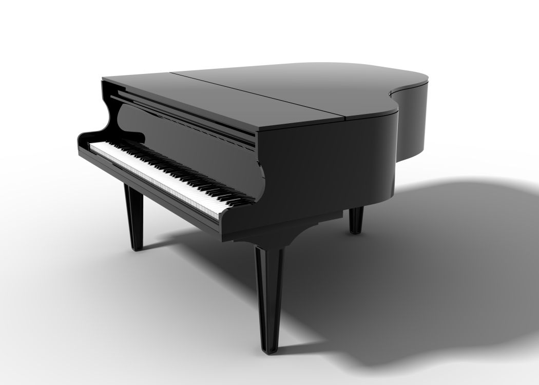 """Bases del XXXII Concurso de Piano Ciudad de Linares """"Marisa Montiel"""""""