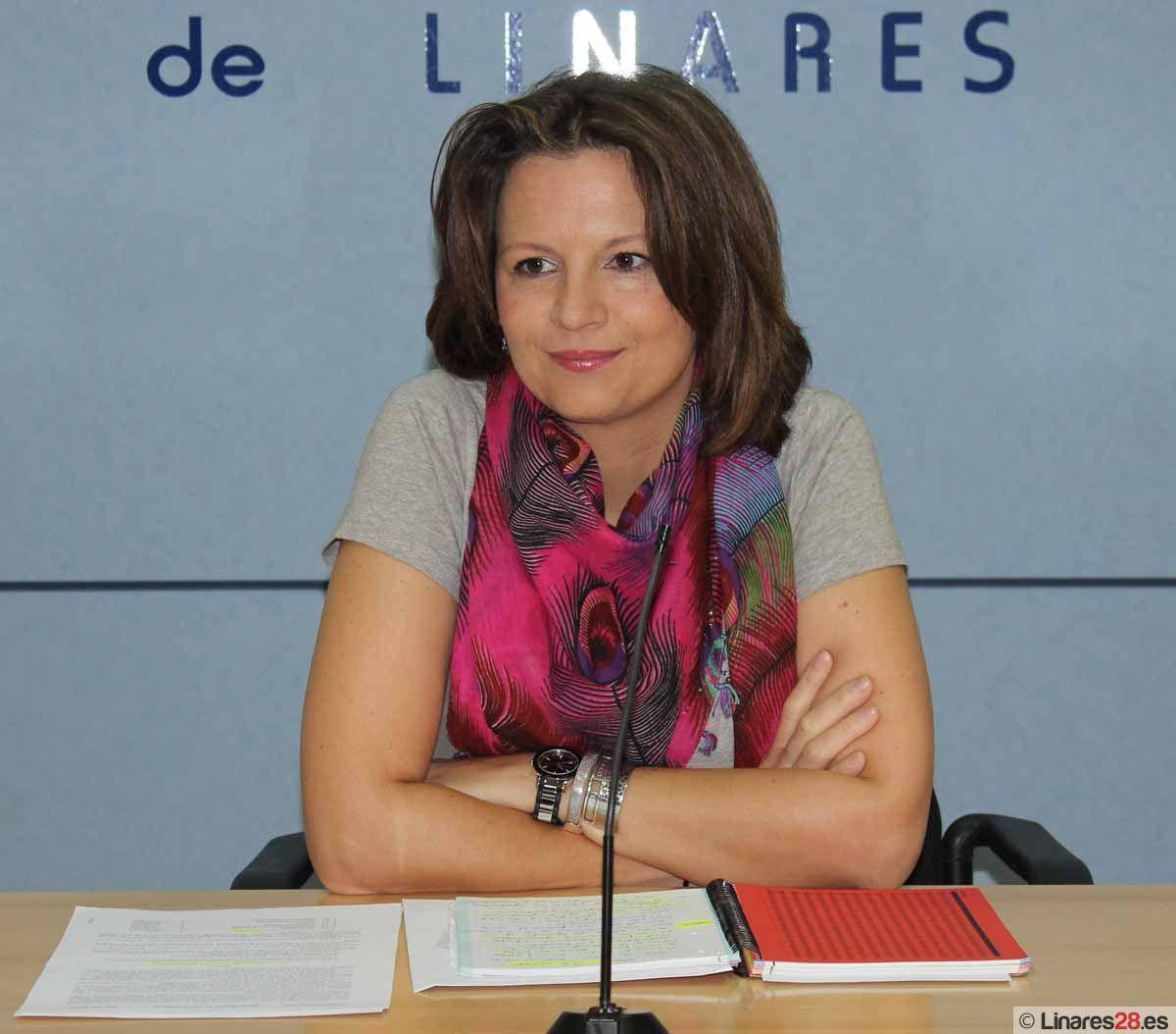 Ana Cobo confirma la visita de representantes de TATA a las instalaciones de la extinta Santana