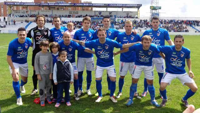 Linares Deportivo: Mientras hubo Liga se mantuvo la esperanza