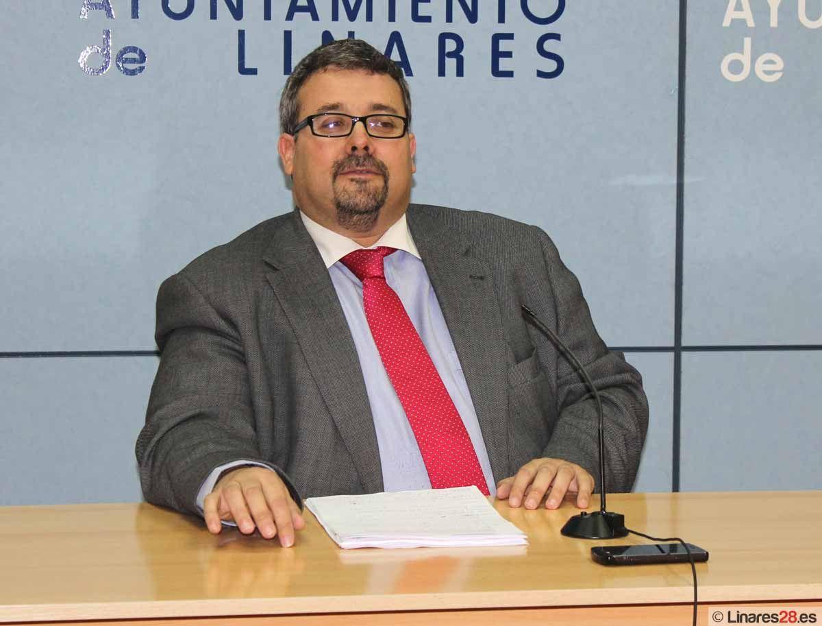 La liquidación del ejercicio presupuestario 2012 irá al próximo Pleno