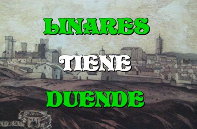Linares tiene duende