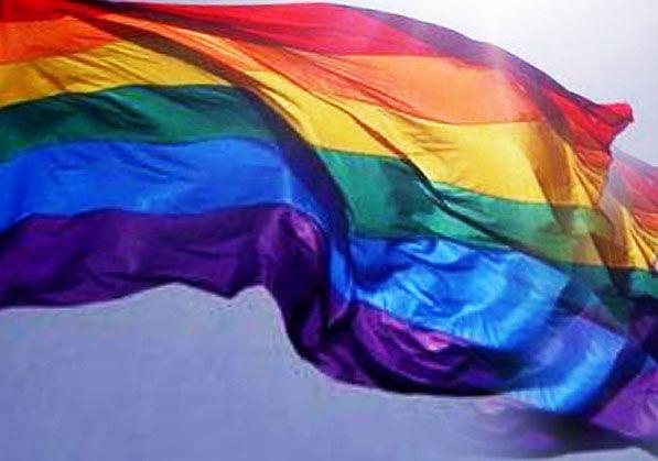 Día de la dignidad LGTB