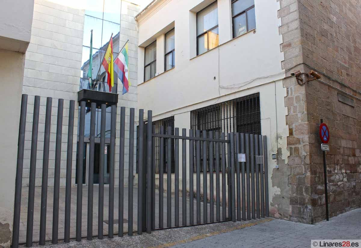 CSIF exige la reposición del Plan de Accesibilidad en horario de tarde de los registros civiles andaluces