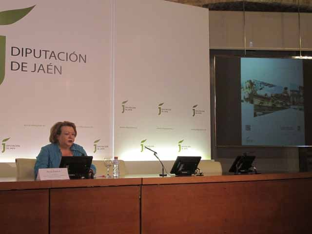 Diputación recauda en 2012 más de 91 millones de euros en voluntaria, un 89,9% de la cantidad puesta al cobro