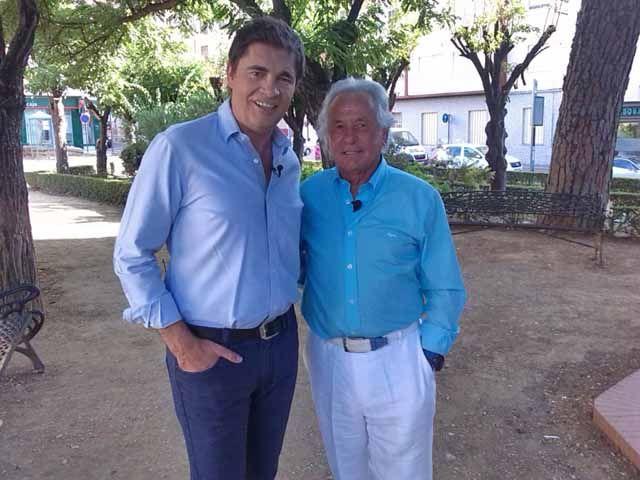 """Linares en """"Este es mi pueblo"""""""