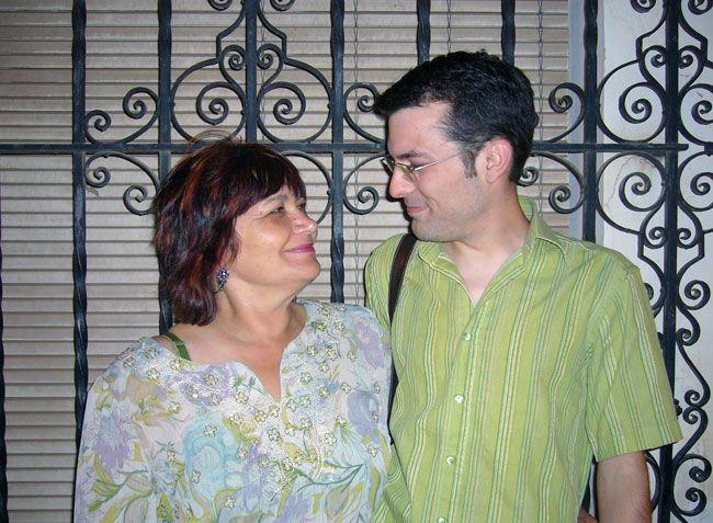 Lanzan desde Linares una comunidad poética en la red