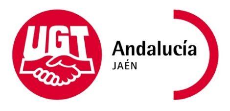 UGT asegura que Gait pretende presentar un expediente extintivo para 22 de sus trabajadores en Linares