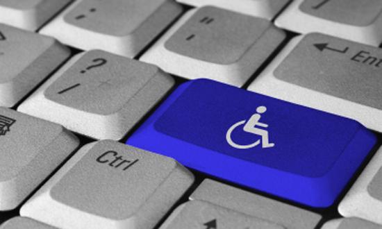 La web municipal mejora su accesibilidad