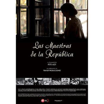 """El IV Ciclo de Cine de la """"Memoria Histórica"""" llega a Linares"""