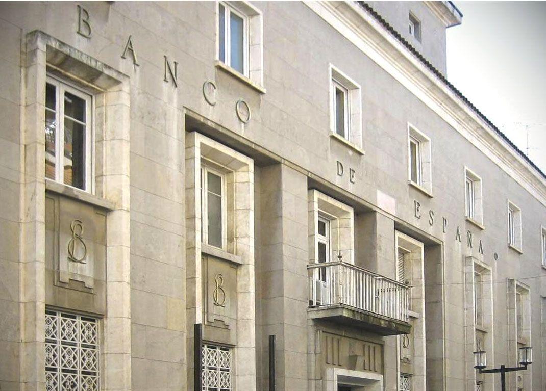 El archivo municipal