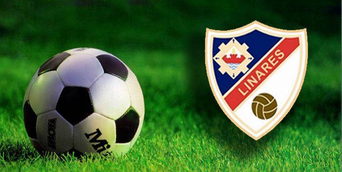 El Linares Deportivo ficha a Jorge Sanabria
