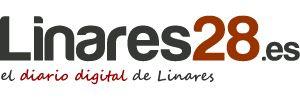 Linares28
