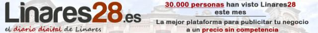 Linares28-30000 personas