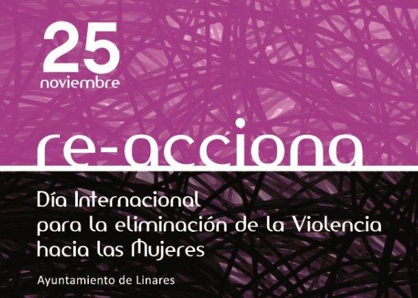 201411-25N Igualdad