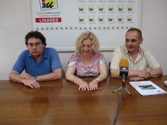 AVRA rechaza la demanda de impagos de Linaqua y reclama la vía civil