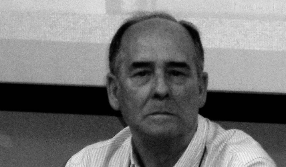 UNA APROXIMACIÓN A LA HISTORIA DE LAS ESCUELAS PROFESIONALES DE LA SAGRADA FAMILIA DE LINARES