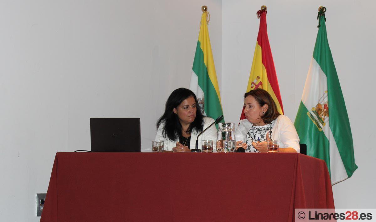 Linares celebra el Día Mundial del Turismo con numerosas actividades turísticas y de difusión del patrimonio