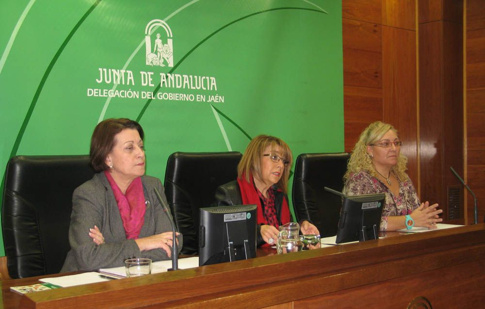 Comunicaciones y servicios esenciales como agua y luz  son los sectores más reclamados en la provincia de Jaén