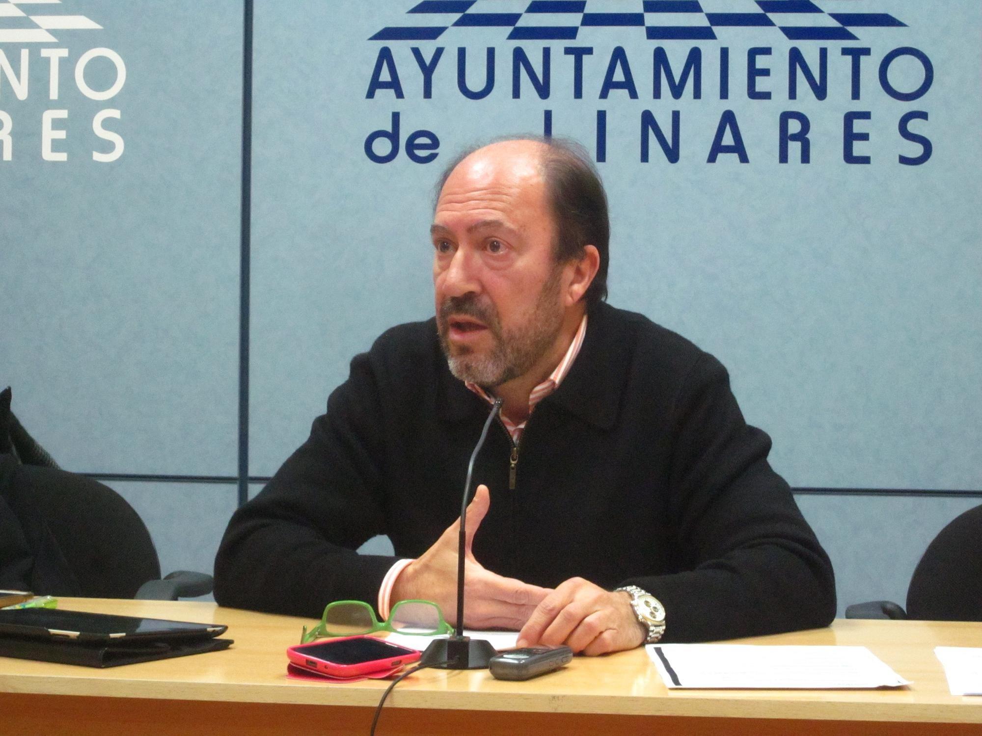 Gómez Mena se defiende de las descalificaciones recibidas en redes sociales