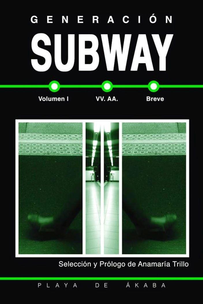 Generación Subway