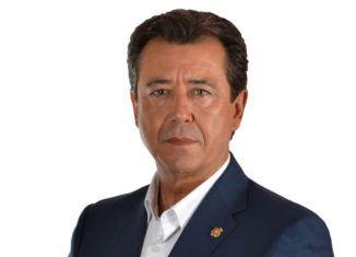 Juan Fernandez Gutierrez