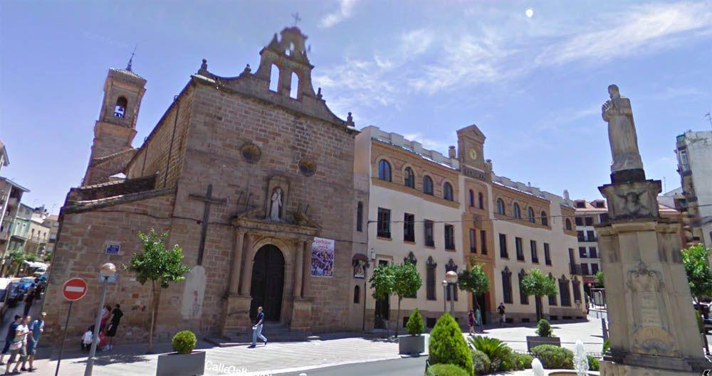 El Eurojackpot de la ONCE deja otros 400.000 euros en Linares