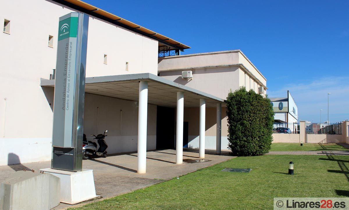Convocada la tercera edición del programa Lanzaderas  con 40 plazas para desempleados en Linares y Úbeda