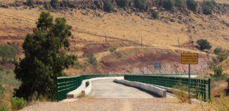 Ramal ferroviario del Vadollano