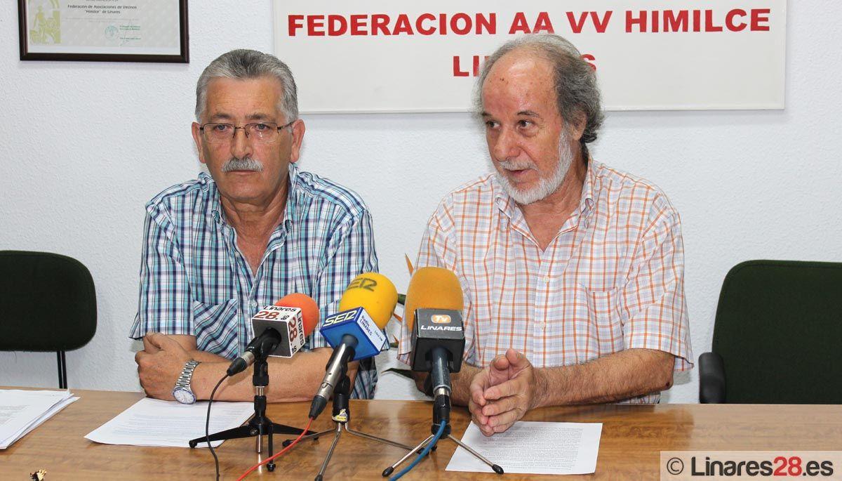 Malestar por el cierre de la oficina de Endesa en Linares