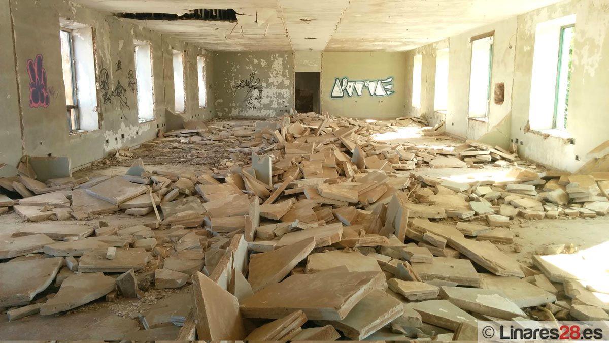 El Plan Director de Residuos de la Construcción y la Demolición alcanza el 80% de su ejecución