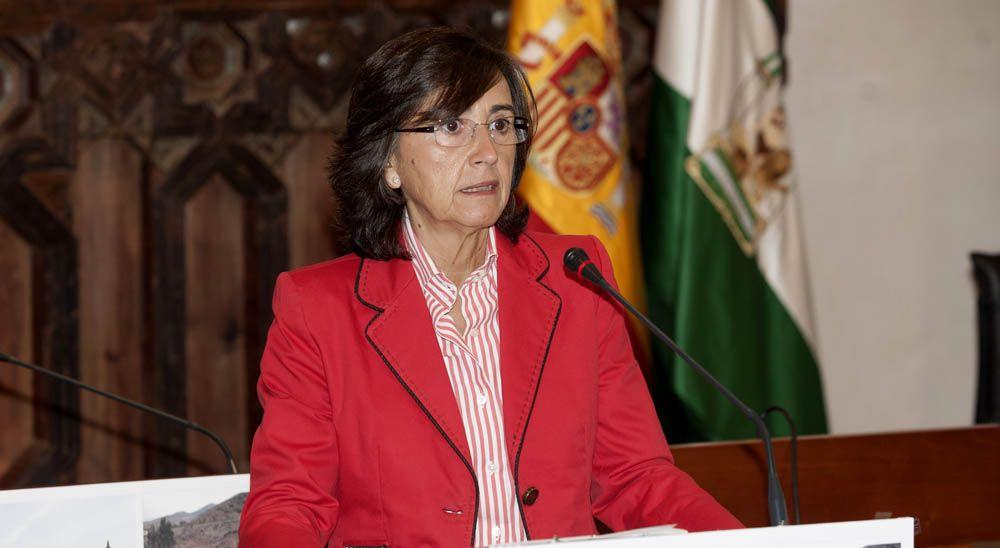 Las Jornadas Europeas de Patrimonio 2015 tendrán parada en Linares