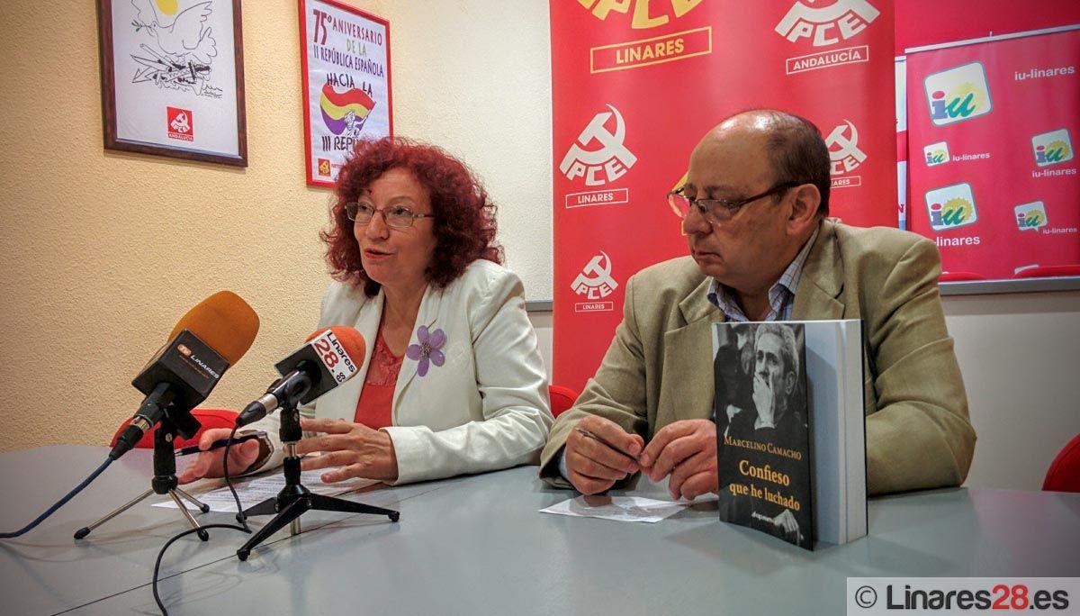 """Presentan el XI Certamen de Relatos Cortos """"Derechos Humanos 2015"""""""