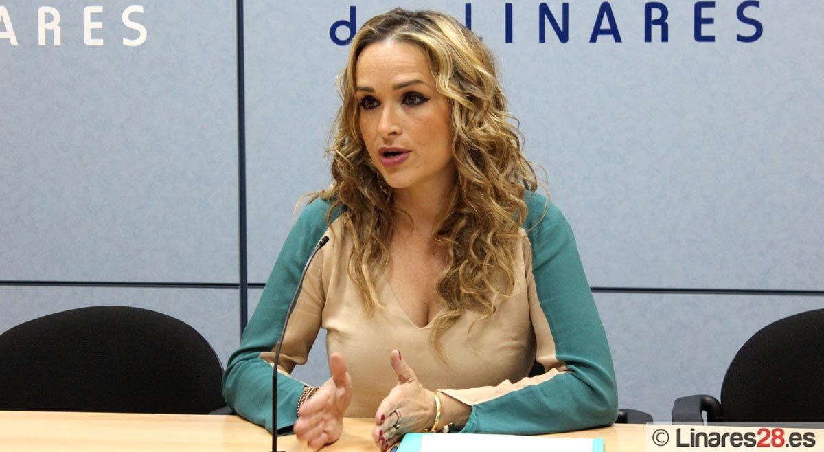 Linares estará presente en la III Feria de Los Pueblos