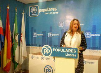 Ángela Hidalgo