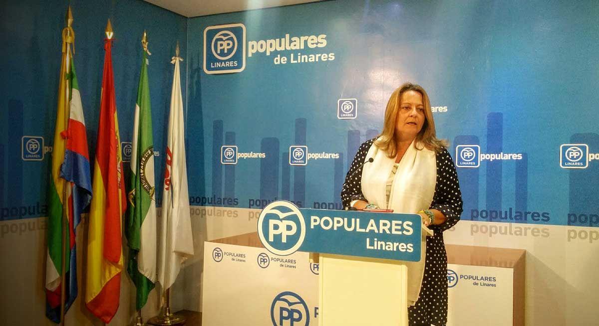 El Grupo Municipal Popular muestra su malestar por el acuerdo plenario de hoy -por ayer- que merma su participación en las Comisiones Informativas