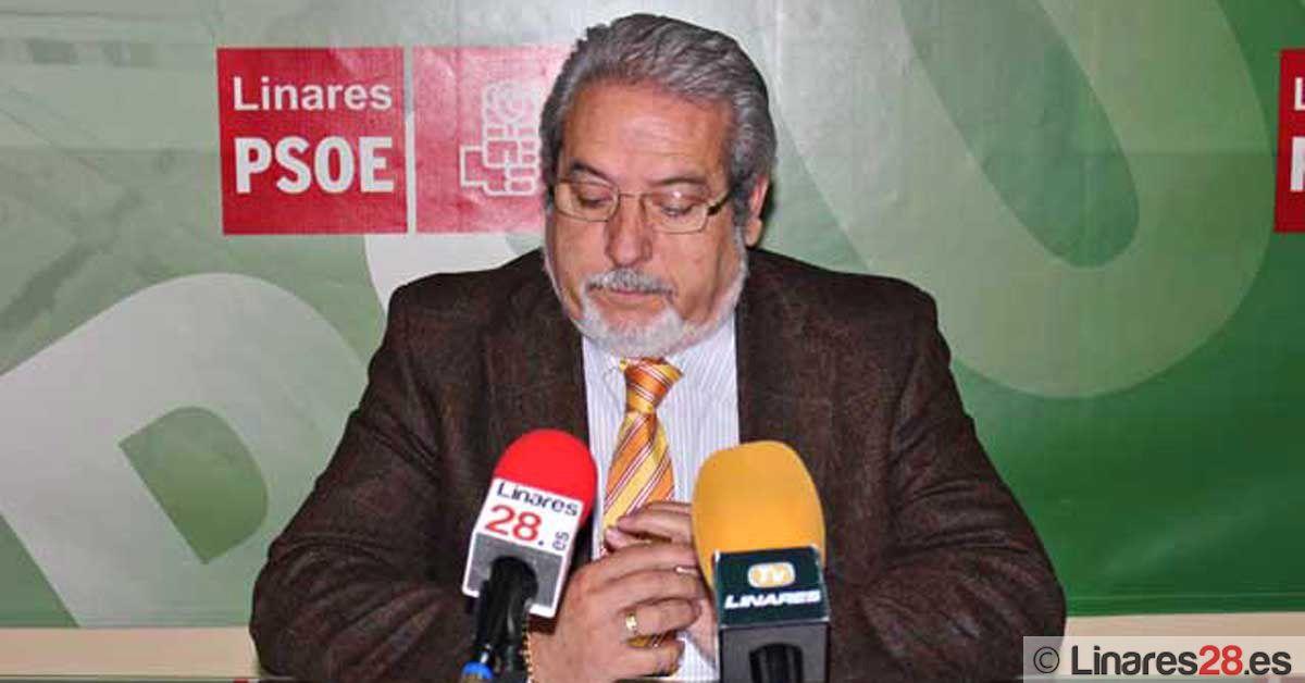 Respuesta a las declaraciones de Ángeles Isac desde el PSOE de Linares
