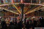 Feria de Linares