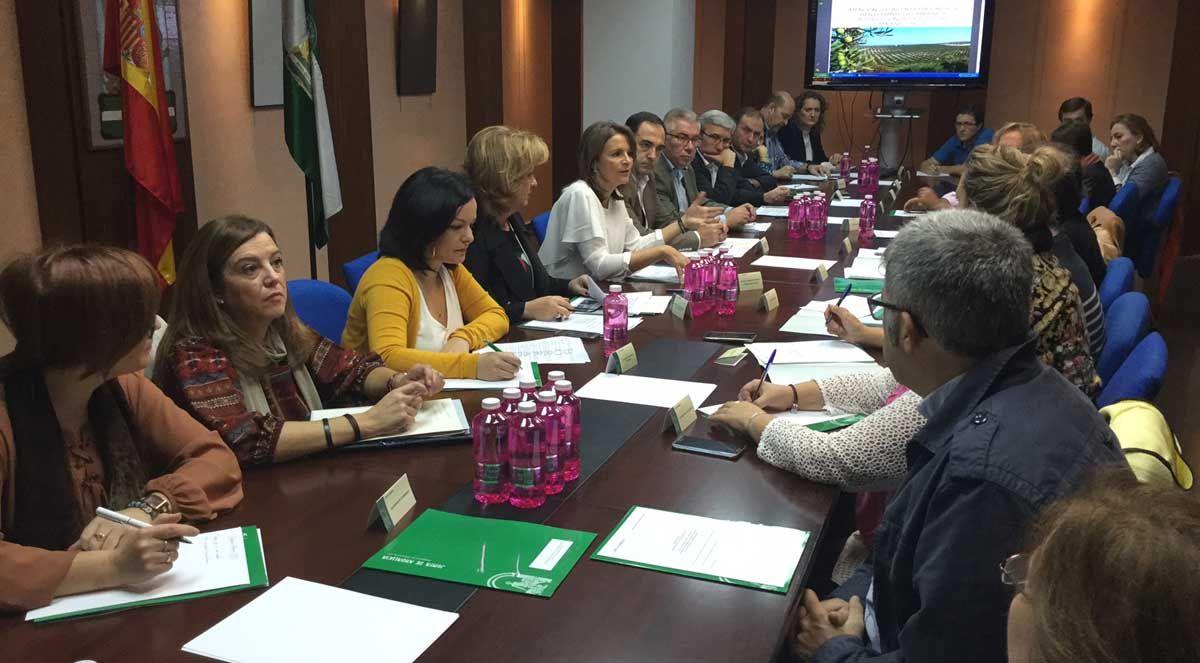 El Foro de la Inmigración propone la apertura de la red de  albergues municipales para temporeros del 14 al 21 de noviembre