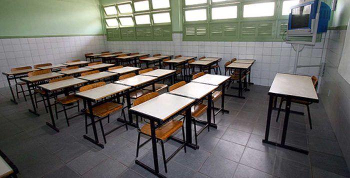 Educación y escuela