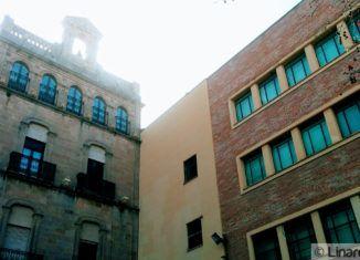 Colegio La Presentación de Linares