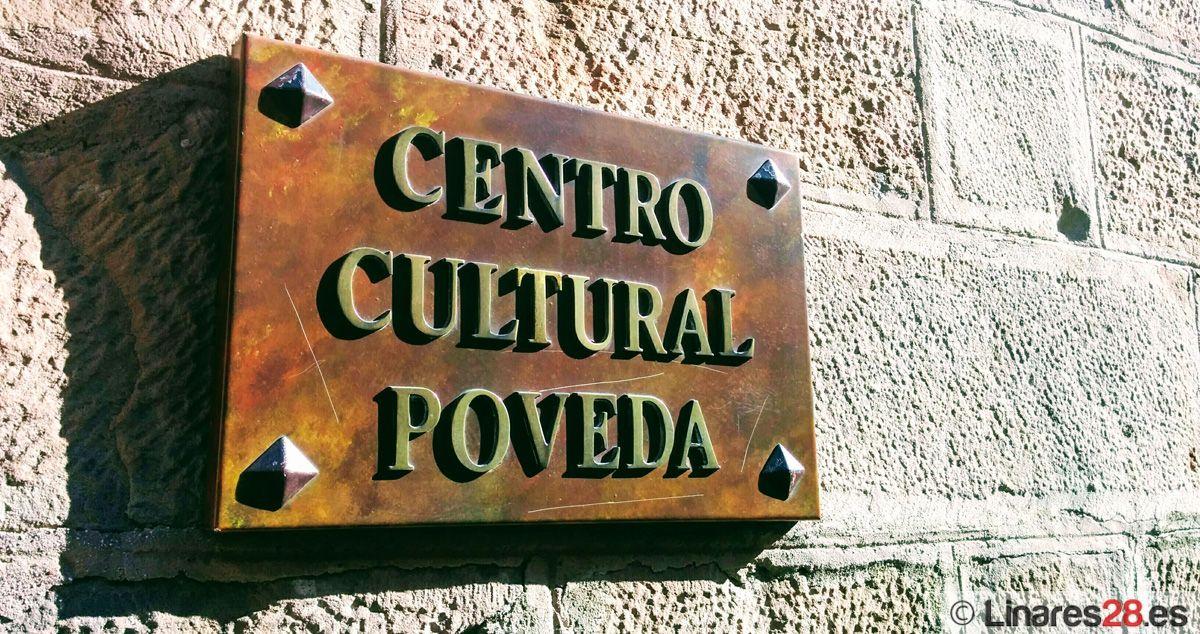 El  Centro Cultural Poveda presenta la exposición filatélica conmemorativa del 'Centenario Fallecimiento Antonia López Arista (1918-2018)'