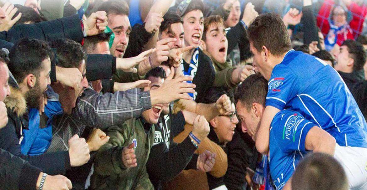 El Linares Deportivo busca al apoyo de la afición con precios populares
