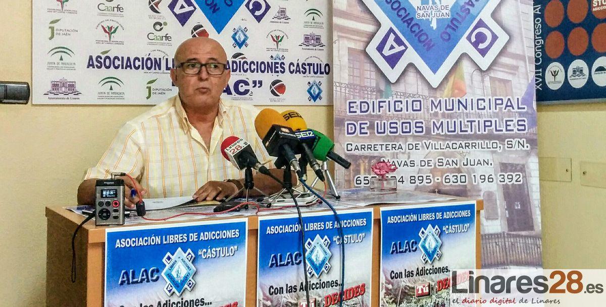 ALAC se abre a la comarca de El Condado