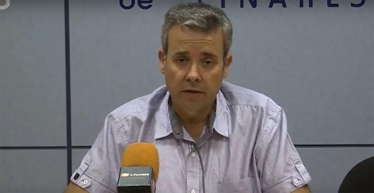 Mañana se celebra un nuevo Pleno en el Ayuntamiento de Linares